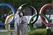 Thomas Bach: az olimpia felülmúlta a várakozásokat