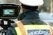 Egész héten gyorshajtókra vadásznak a rendőrök