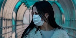 Ismét megtelnek Covid-19 betegekkel az izraeli kórházak