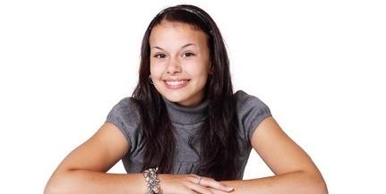 Elkezdődtek az egyetemi beiratkozások, igényelhetők a diákhitelek