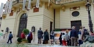 Indul a szezon: tizenöt bemutatóval várja a nézőket a Pécsi Nemzeti Színház
