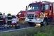 Tragédia az 57-es főúton: háromra emelkedett a halálos áldozatok száma
