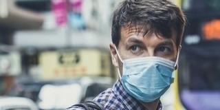 Horvátországban csaknem hatszáz új fertőzöttet azonosítottak
