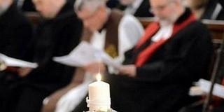 Zárul a regisztráció az eucharisztikus kongresszusra