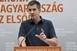 Petíciót indít a Fidesz Stop Gyurcsány! Stop Karácsony! címmel