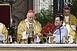 Magyarországra figyel a teljes katolikus világ