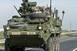 Katonai konvojra kell számítani többfelé az utakon