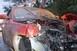 Három Baranyában történt karambolt is ittas sofőr okozott az elmúlt héten