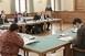 Beszámolt a megyei közgyűlésnek Baranya főkapitánya
