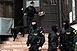 Politikusokat akart kivégezni egy banda - Baranyai zsaruk közreműködésével levadászták őket