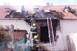 Tizennyolc ember veszítette el az otthonát Pécsett tűz miatt
