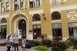 Elutalta hétfőn az állami hitel újabb törlesztőrészletét a pécsi önkormányzat