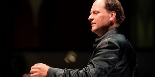 Komolyzenét népszerűsítő programsorozatot indítanak a pécsi Pannon Filharmonikusok
