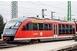 A rendszeres késések miatt vasárnaptól változik több Pécsről induló vonat menetrendje