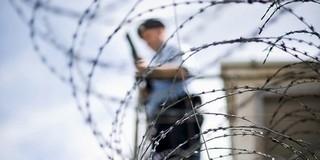 Megverte volt börtönőrét egy férfi Komlón, mehet vissza