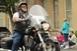 Motorosok felvonulása miatt lesznek útlezárások Pécsett