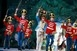 Gyermekszereplőket keres a Pécsi Balett - Nyolc-tizenkét év közötti fiúkat várnak