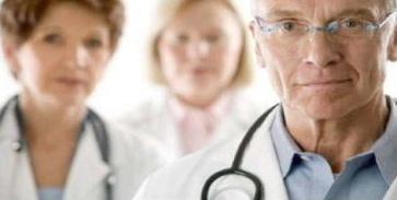 Kórházi ügyelet: pécsi és Pécs-környéki felnőtt ügyeleti ellátás, fogorvosi ügyelet