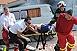 Hárman súlyosan megsérültek - szerencsére nem igaz