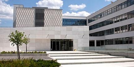 A PTE operatív városfejlesztési szemináriumot szervez