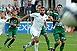Győzelemmel rajtolt az NB I-ben a Pécs: PMFC - Haladás 1-0