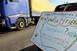 Tüntetés: 54 autós, kétszázan a téren - KÉPGALÉRIA, VIDEÓ