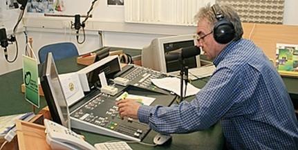 Újabb kisközösségi rádió húzta le a rolót, az is pénzhiány miatt