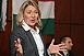 Morvai Krisztina az Iparosban: piócák dobtak ki a pécsi gimiből