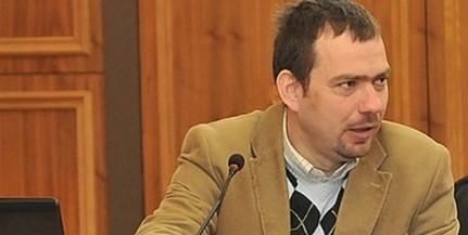 Pécsett nem nyitják meg az MSZP székházát a hideg miatt