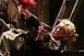 Új premier péntek este a Nemzetiben: Verdi grandiózus operája, a Falstaff