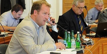 Kővári János nyilvánosságra hozta az uránkutatással kapcsolatos bizottsági jegyzőkönyveket
