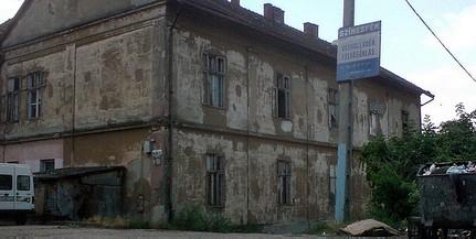 Sósavval fenyegettek a Magtár utcai romák, miután a pellérdi szőlőhegyről visszatértek