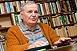 Pécsi Arcok - Dr. Bödő László: antifasiszták, bundázó focisták és könyvek, melyekre nincs már pénz