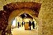 Nézzen körül velünk még az áprilisi nyitás előtt a pécsi középkori egyetemen! - KÉPGALÉRIA
