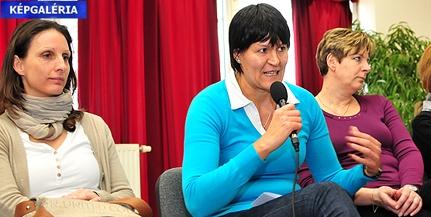 Ma lenne ötvenéves Horváth Judit, a PVSK örökös csapatkapitánya - Iskolások őrzik emlékét