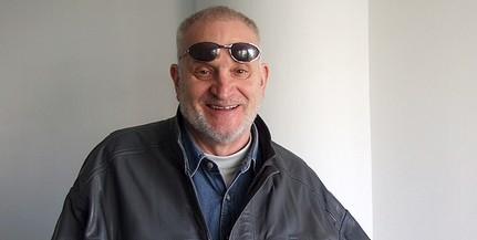Pécsi Arcok - A tizenhármas szám kísérti, Bundy bácsi mégis szerencsésnek érzi magát