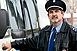 Pécsi Arcok - Szilágyi Omer: a rendőr, akit ma már mindenki ismer Kertvárosban