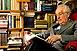 Pécsi Arcok - Nagy Imre professzor, aki majd' ezer év pécsi irodalmi műveltségét dolgozta fel