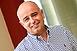 Pécsi Arcok - Szerdán a Parlamentbe várják Theisz Józsefet, a T-T Ablak főnökét