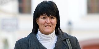 Pécsi Arcok - Sztojkovics Éva: Legyen újra egyben, ami összetartozik