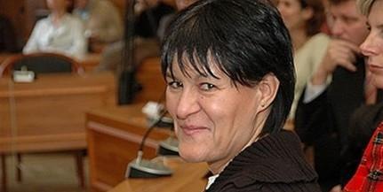 Sztojkovics Évával folytatódik a PTE Meseszép... kampánya