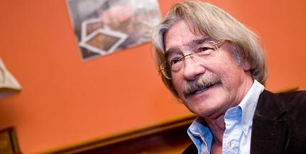 Pécsi Arcok - Dr. Sárosi István orvos-író, aki mindig kiállt a hit és a kereszt védelmében