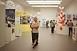 Vasárnap estig tart a Zsolnay Negyedben a Pécsi Utazás Kiállítás és Vásár - KÉPGALÉRIA