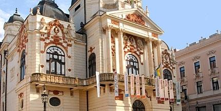 Még több előadással jön az idei Pécsi Családi Színházi Fesztivál