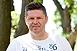 Pécsi Arcok - Márton Gábor kicsit csalódott, és visszavágyik Izraelbe