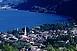 Tiroli kincsesláda tele meglepetésekkel 59.500 Ft/fő