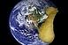 Egyre gyorsabban fecséreljük el a Föld erőforrásait