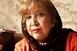 Elhunyt a Pécsett kitüntetett perzsa költőnő, Szimin Behbaháni