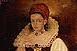 Báthory Erzsébet, a csejtei rém 400 éve halt meg
