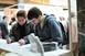 Tanácskozás és ötletbörze 700 milliárdról a Tudásközpontban